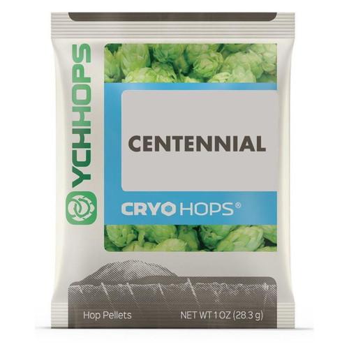 Cryo Hops® LupuLN2 Pellets Centennial 1 oz