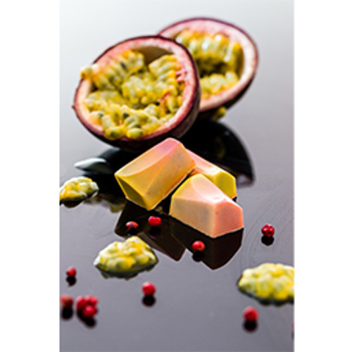 Passion Fruit-CNV