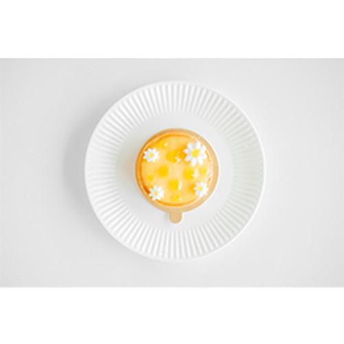 Vanilla Pudding-CNV