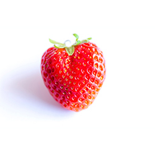 Strawberry-CNV