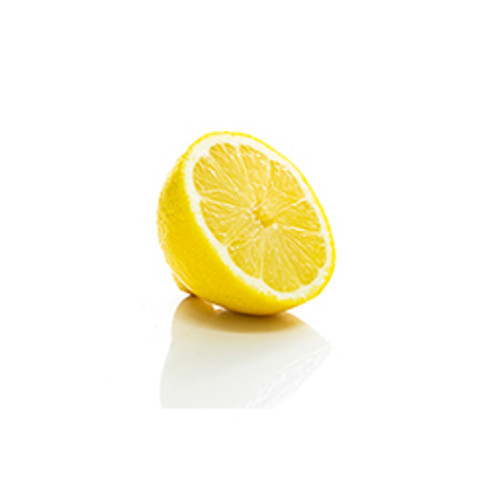 Lemon-CNV
