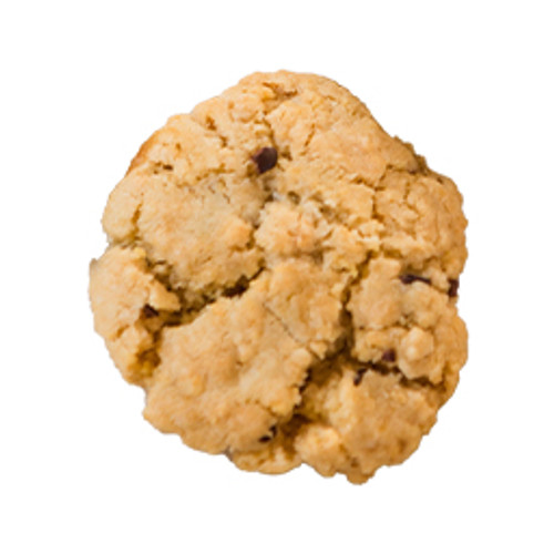 Cookie-CNV
