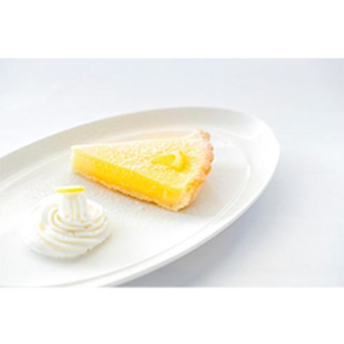 Lemon Cream Wafer-CNV