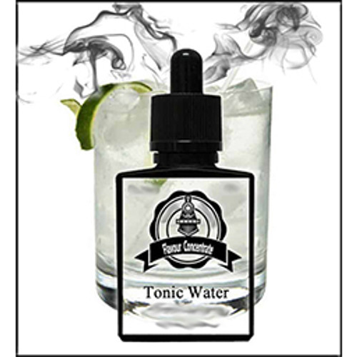 Tonic Water-VT
