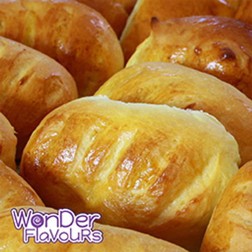 Bread (Sweet)-WF