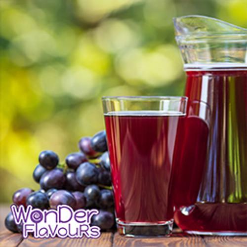 Grape (Juice)-SC-WF