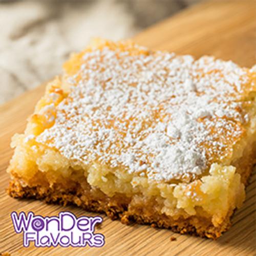 Philadelphia Butter Cake-SC-WF