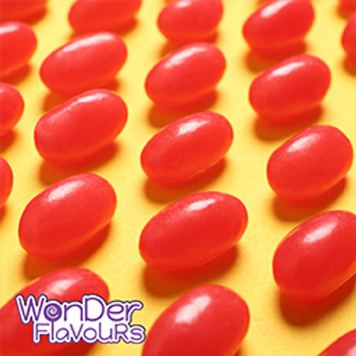 Raspberry Jelly Bean-SC-WF