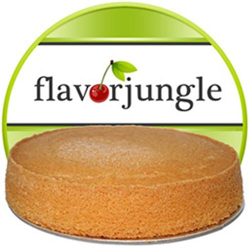 Yellow Cake-JF
