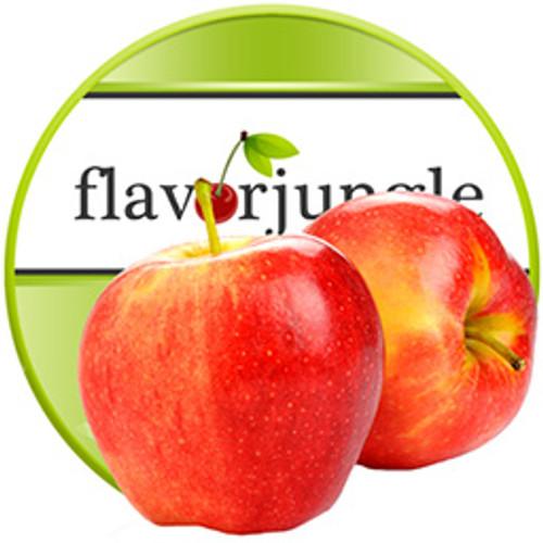 Fuji Apple-JF