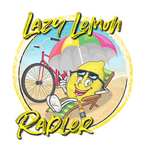 Lazy Lemon Radler 5 Gallon Beer Kit