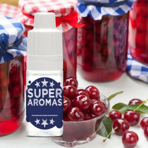 Compote Cherry-SSA
