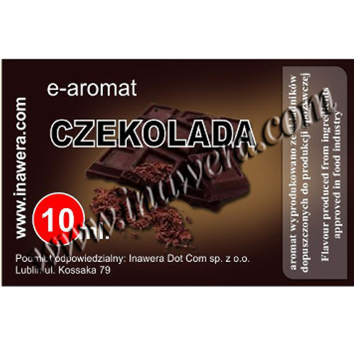 Chocolate-INW