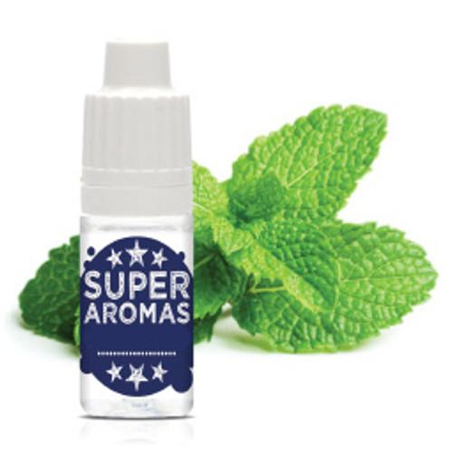 Natural Mint-SSA