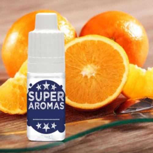 Juicy Orange-SSA