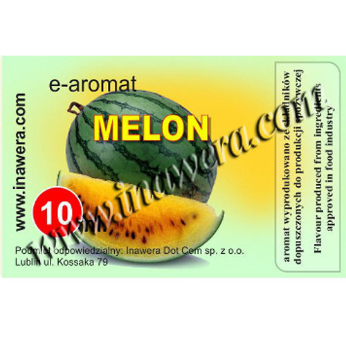 Melon-INW