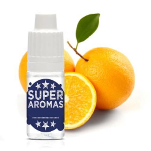 Bakery Oranges-SSA
