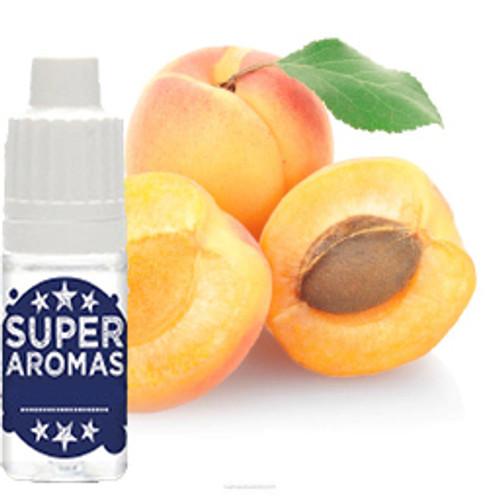 Apricot-SSA