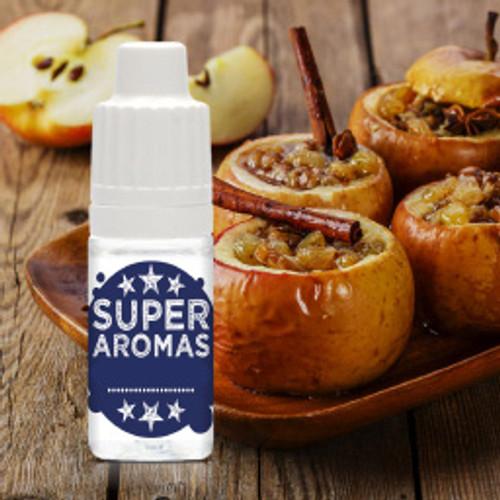 Baked Apple-SSA
