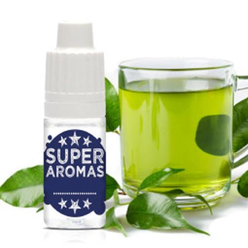 Green Tea-SSA