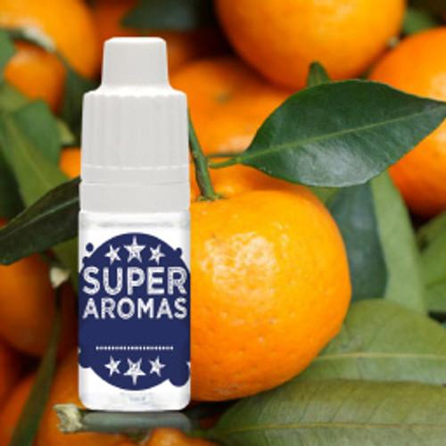 Sweet Mandarin-SSA
