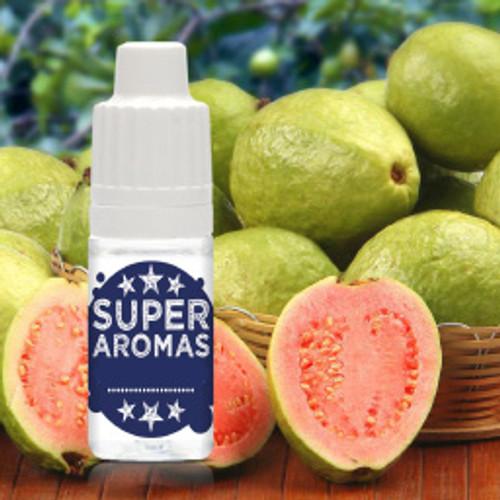 Guava-SSA