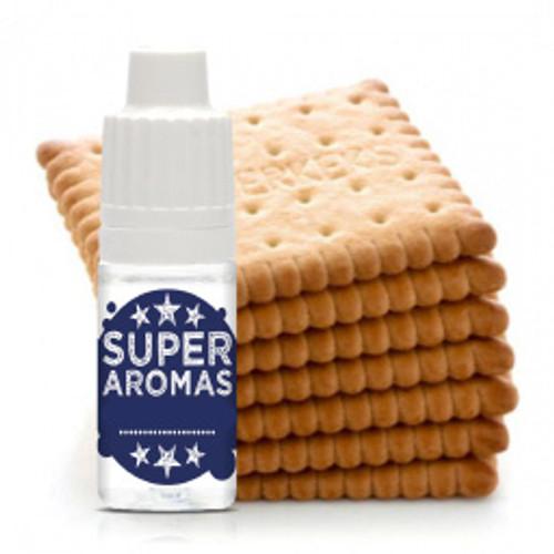Shortbread Biscuit-SSA