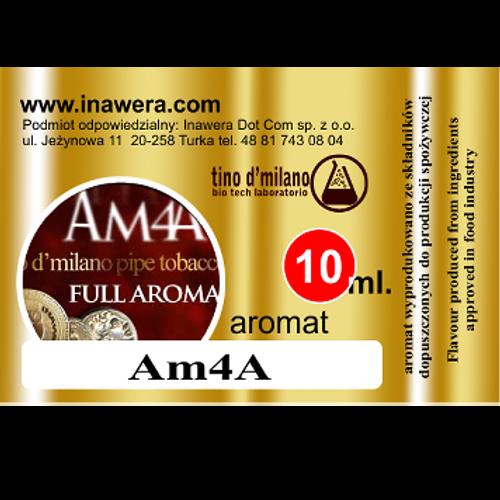 Am4A TDM-INW