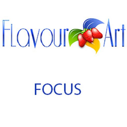 Focus-FA