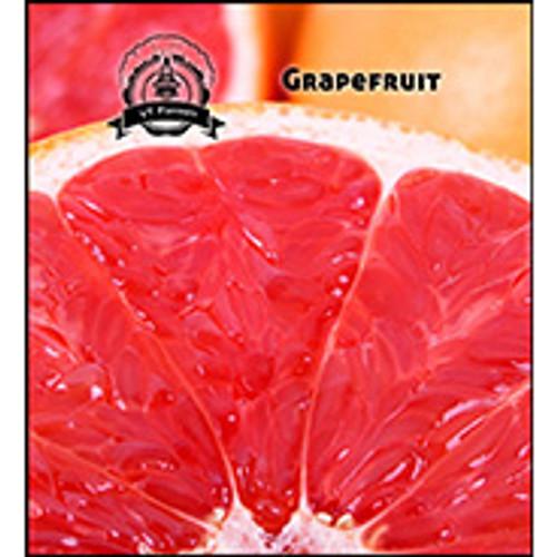 Grapefruit-VT
