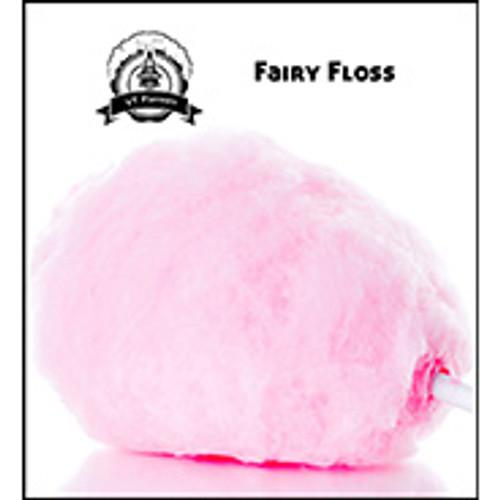 Fairy Floss-VT