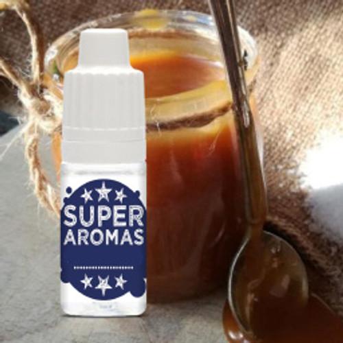 Milk and Caramel Cream-SSA