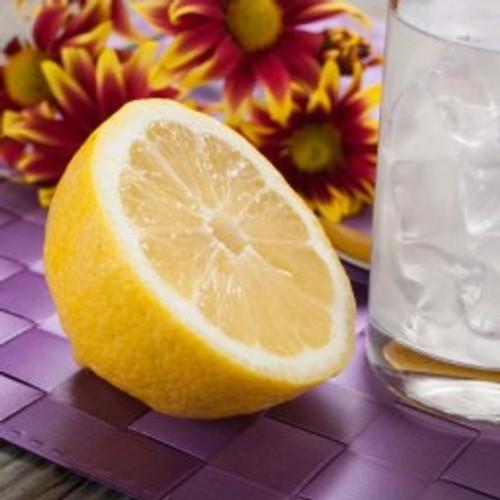 Lemon (Pure)-NF