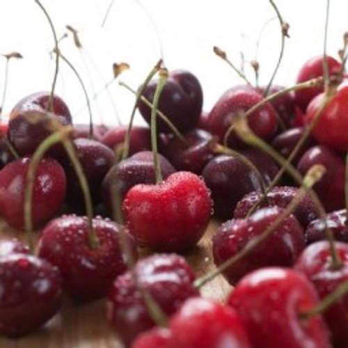 Black Cherry-NF