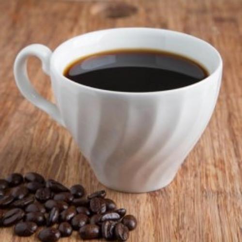 Coffee-NF