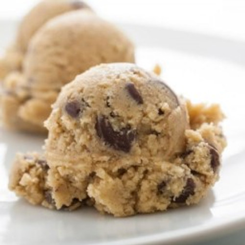 Cookie Dough-NF