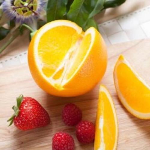 Citrus Punch-NF