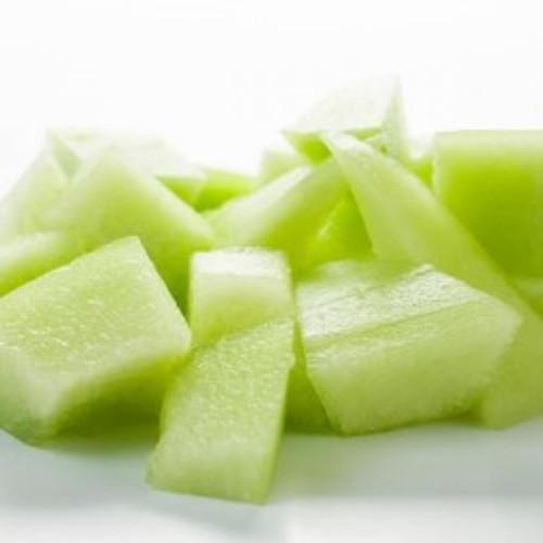 Honeydew Melon-NF