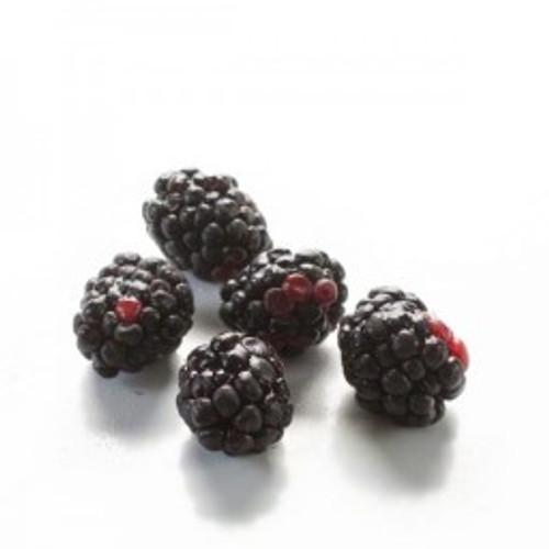 Boysenberry-NF
