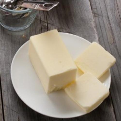 Butter-NF