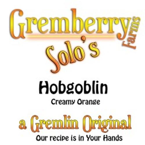 Hobgoblin -GRM