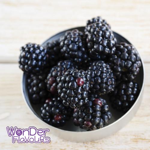 Mora (Blackberry)-SC-WF