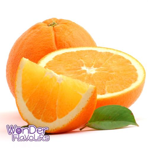 Orange (Citrus Tangy)-SC-WF