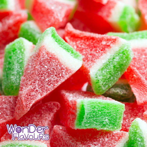 Watermelon Candy (Extra Sour)-SC-WF