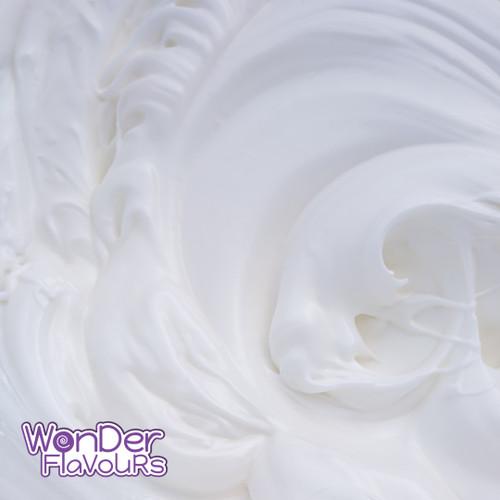 Vanilla Gelato (Italian)-SC-WF