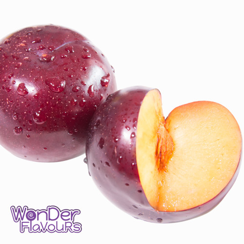 Plum (Purple)-SC-WF
