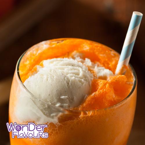 Orange Cream-SC-WF