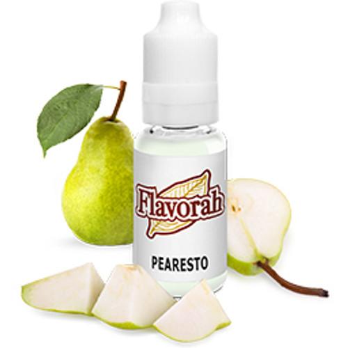 Pearesto-FLV