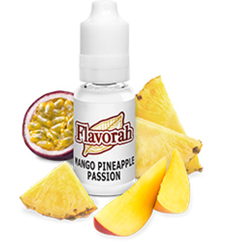 Mango-Pineapple-Passion Fruit-FLV