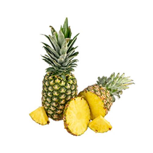Golden Pineapple-PUR
